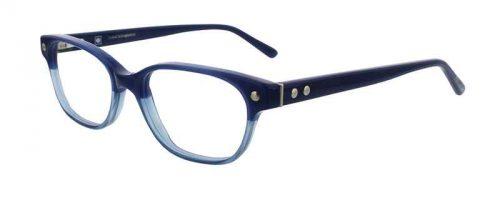 lunette fille lulu castagnette