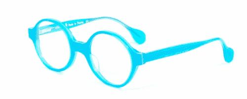 lunette icbg enfant
