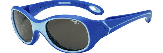 lunette cebe bebe enfant