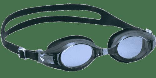 lunettes de piscine enfant pour la vue opticien