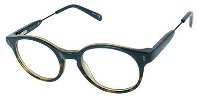 lunettes garcon faconnable