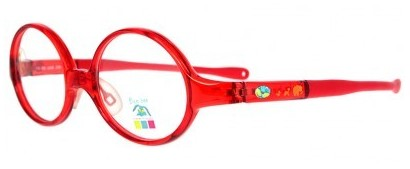 lunette bamboo bébé
