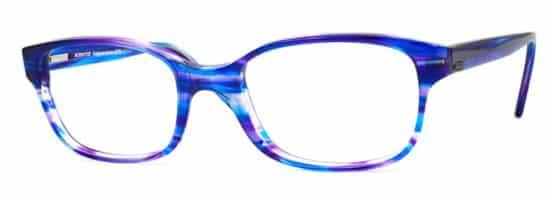 lunettes kinto ado