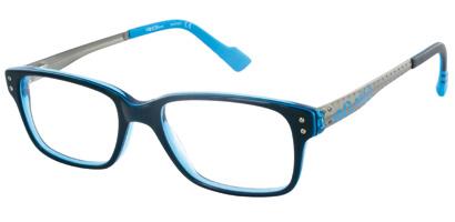 rg lunette de vue ado