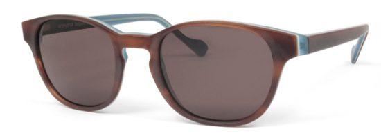 lunettes de soleil kinto