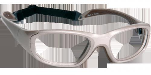 lunette demetz enfant