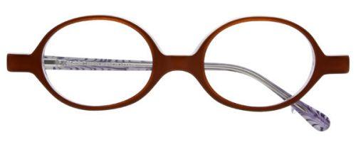 lunette pitchoune enfant