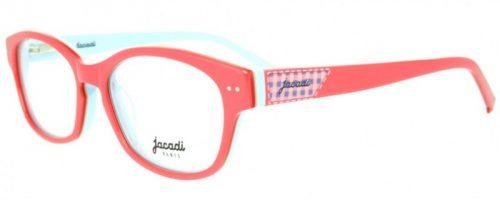 lunettes jacadi