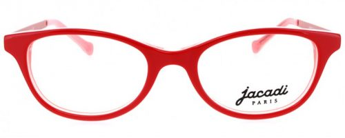93e40687dd9200 Voici notre collection de lunettes fille et lunettes garçon Jacadi.