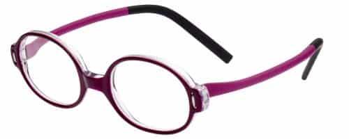 lunettes minima