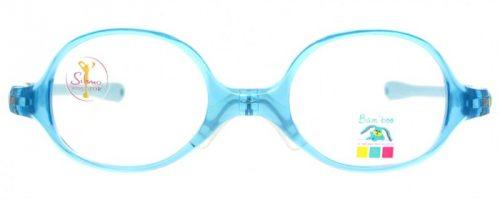 lunettes bamboo pour b b opticien villefranche sur saone et lyon. Black Bedroom Furniture Sets. Home Design Ideas