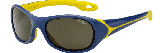 lunettes ski enfant cébé