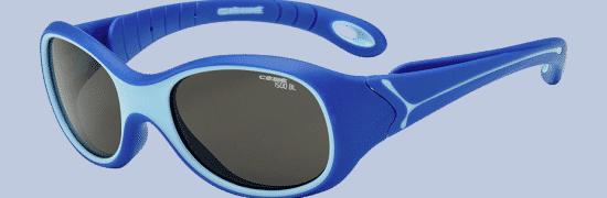 lunettes ski enfant