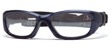 lunettes de sport enfant
