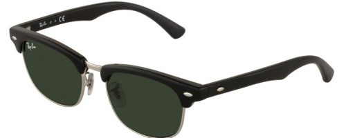 lunettes de soleil enfant