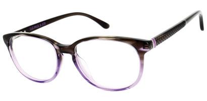 Pour les filles et les garçons de 6 à 12 ans, voilà une première collection  eyewear enfant réfléchie dans l esprit mode de la marque Paul   Joe. 456bf88e1855