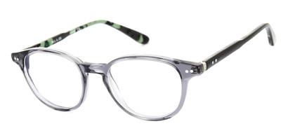 Pour les filles et les garçons de 6 à 12 ans, voilà une première collection  eyewear enfant réfléchie dans l esprit mode de la marque Paul   Joe. a7417ba7835c