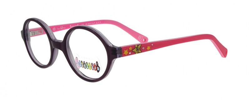 lunette barbapapa lunettes de vue enfant de 2 6 ans villefranche sur saone lyon. Black Bedroom Furniture Sets. Home Design Ideas