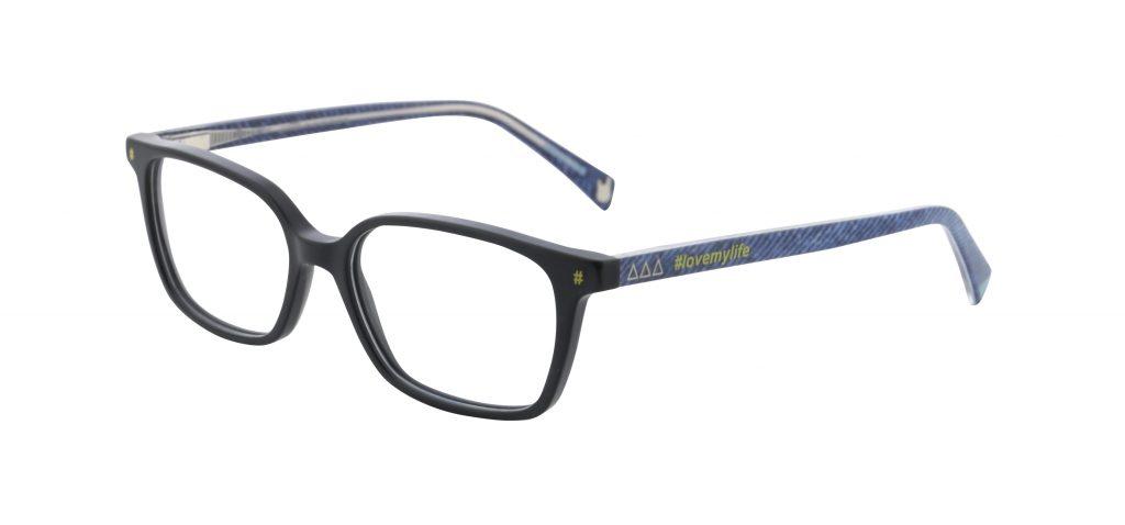 lunette enfant little eleven paris