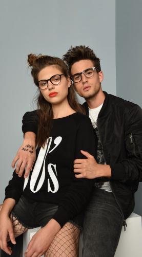 lunettes de vue ado eleven paris
