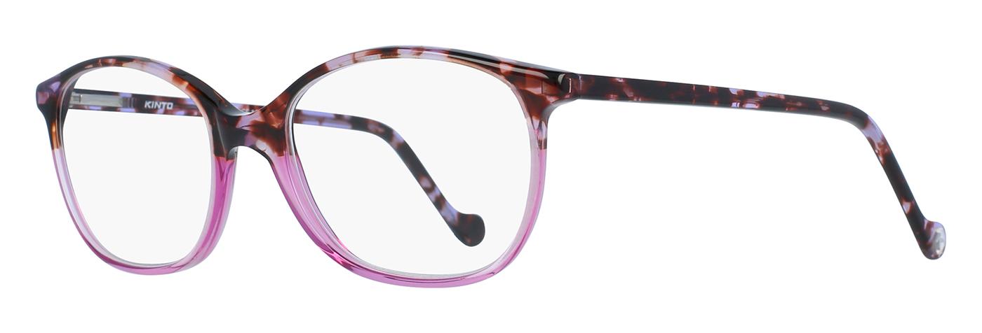 5f3f9fe8a3e046 Voici notre collection de lunettes Kinto, des lunettes de soleil et lunettes  de vue ado.