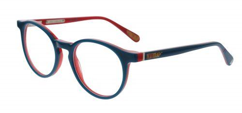 lunettes de vue enfant tartine et chocolat