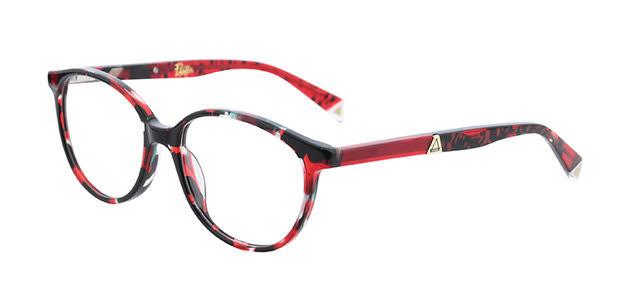 lunettes ado eleven paris