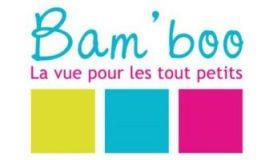 Lunettes Bamb'Boo pour bébé