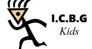 Logo-ICBG