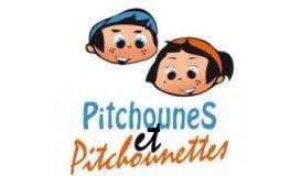 Lunettes Pitchounes et Pitchounettes