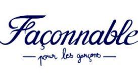 Logo-Faconnable-pour-les-garcons