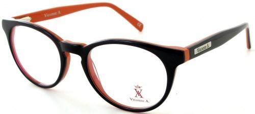 lunette vicomte arthur enfant