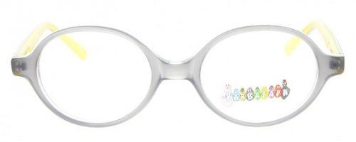 lunette barbapapa enfant