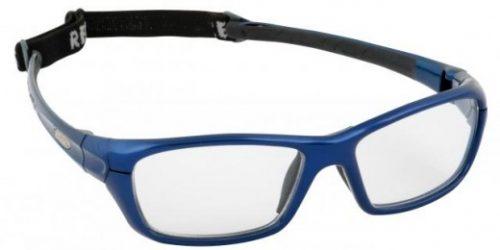 lunettes foot enfant