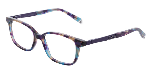 lunette enfant little eleven paris