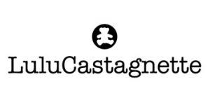 Lunettes Lulu Castagnette
