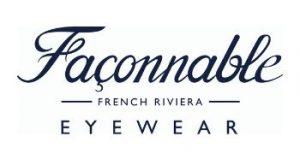 logo faconnable 2019